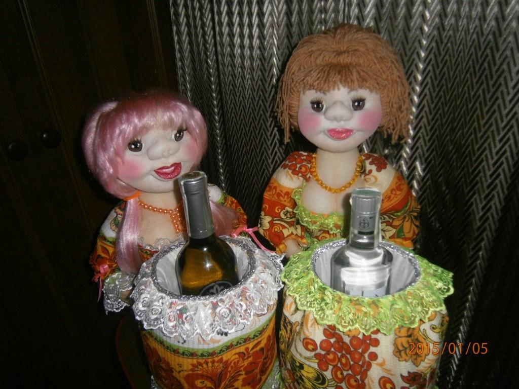 кукла бар своими руками пошаговая инструкция